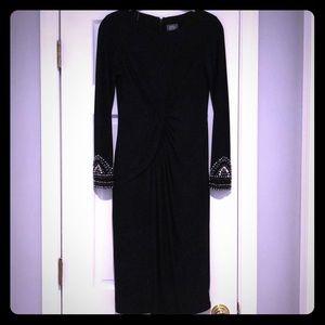 Vince Camuto Evening Dress